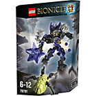 more details on LEGO® Bionicle Protector Of Earth - 70781.