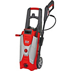more details on Grizzly Tools 2100W Corded Pressure Washer.
