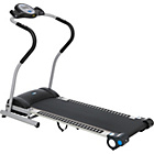more details on Pro Fitness Motorised Treadmill - Exp Del.