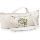 more details on Gaiam Tree of Life Tote Bag.