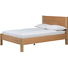 more details on Heart of House Bourne Kingsize Bed Frame.