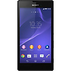 more details on Sim Free Sony Xperia T3 Mobile Phone - Black.