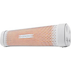 more details on Denon Envaya Wireless Bluetooth Speaker - White.