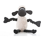 more details on Catapult Shaun the Sheep.