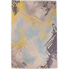 more details on Fusion Boothia Rug - 160 x 230cm - Multicoloured.