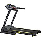 more details on Reebok One Series GT30 Treadmill - Exp Del.