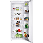 more details on Bush BTL55143W Tall Larder- White/Exp Del.
