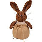 more details on Fallen Fruits Rabbit Doorstop.