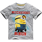 more details on Despicable Me Minions T‑Shirt.