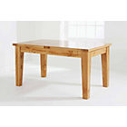 more details on Mountrose Marvin Extendable Oak Dining Table.
