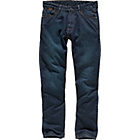 more details on Firetrap Boys' Navy Indigo Wash Jeans.