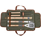 more details on Fallen Fruits BBQ Tool Set.