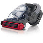 more details on AEG RapidClean AG71A Handheld Vacuum Cleaner.