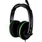 more details on Turtle Beach XL1 Headset for Xbox 360.