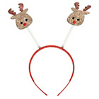 more details on Rudolph Antlers.