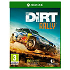 more details on DiRT Rally Legend Edition Xbox One Pre-order Game.