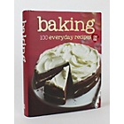more details on 100 Baking Recipes.