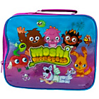 more details on Moshi Monsters Lunch Bag.
