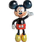 more details on Mickey Mouse Air Walker Balloon.