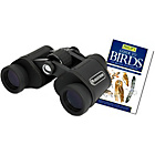 more details on Celestron G2 Birders Kit.