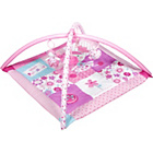 more details on Red Kite Princess Pollyanna Baby Gym.