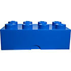 more details on LEGO® Storage Brick 8.