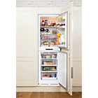 more details on Hotpoint HFF31014 Tall Fridge Freezer - White.