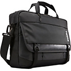 more details on Thule Subterra Laptop Bag for 15 inch Laptops - Black.