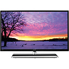 more details on Sharp LC32LE361KBK 32 inch HD Ready Smart LED TV.