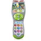more details on LeapFrog Learning Lights Remote.