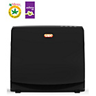 more details on Vax AP06 HEPA 6 Air Purifier - Black
