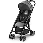 more details on RECARO Easylife Pushchair - Graphite.