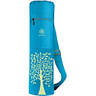 more details on Gaiam Harmony Tree Yoga Mat Bag.