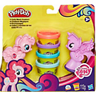 more details on Play-Doh Cutie Marks Creators.