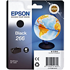 more details on Epson 266 Black XL Ink Cartridge.