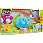 more details on Chicco Fit 'n' Fun Fishing Island.