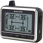 more details on Snooper STP116 4 Tyre Pressure Monitor.