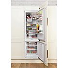 more details on Hotpoint HM31AAECO3 Tall Fridge Freezer - White.