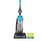 more details on Vax Impact Flexi-Floor Pet Bagless Upright Vacuum Cleaner.