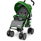 more details on Chicco Multiway Stroller - Wasabi.