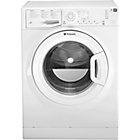 more details on Hotpoint WMAQB721P 7KG 1200 Washing Machine - Ins/Del/Rec.