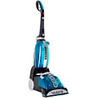 more details on Hoover CleanJet Volume CJ930T Carpet Cleaner.