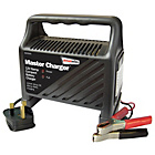 more details on Streetwize 6 Amp 12V Compact Battery Charger.