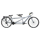 more details on Indigo Turismo 2 Tandem Bike - Unisex.