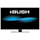 more details on Bush 40 Inch 4K Ultra HD Freeview LED TV.