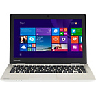 more details on Toshiba CL10 11.6 inch 2GB 32GB Laptop - Silver.