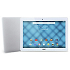 more details on Acer Iconia One 10 B3-A10 Tablet - 16GB.