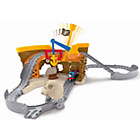 more details on Fisher-Price Thomas Take-n-Play Pirate's Cove Playset.