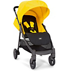 more details on Mamas & Papas Armadillo Pushchair - Lemon Drop.