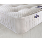more details on Silentnight Ardleigh 1000 Pocket Tufted Kingsize Mattress.